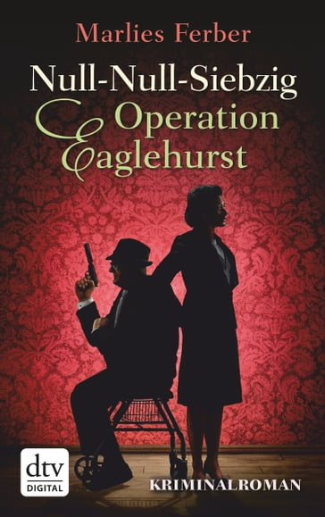 Null-Null-Siebzig Operation Eaglehurst