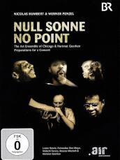 Null sonne no point