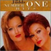 Number one hits -12tr-