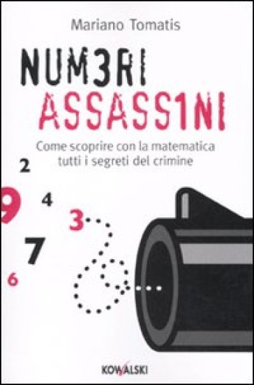 Numeri assassini