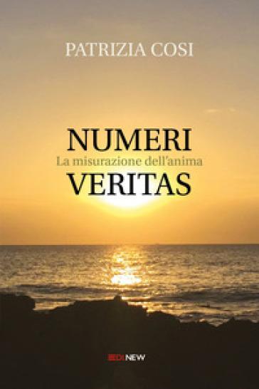 Numeri veritas - Patrizia Cosi |