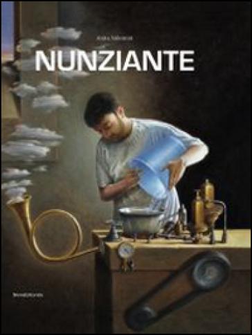 Nunziante. Catalogo della mostra (Firenze, 7 maggio-7 luglio 2014) - Anita Valentini   Rochesterscifianimecon.com