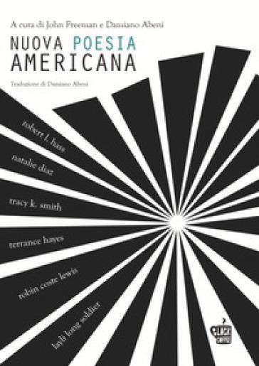 Nuova poesia americana. 1. - J. Freeman pdf epub