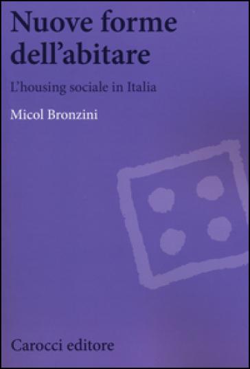 Risultati immagini per Micol Bronzini