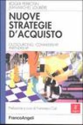 Nuove strategie d