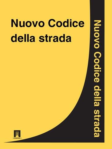 Nuovo codice della strada italia ebook mondadori store for Codice della strada biciclette da corsa