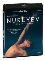Nureyev - The white crow (2 Blu-Ray)(+DVD)