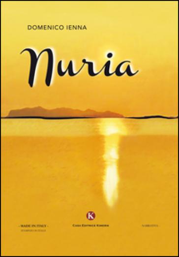 Nuria - Domenico Ienna |