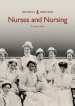 Nurses and Nursing