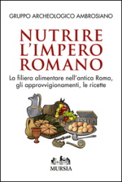 Nutrire l
