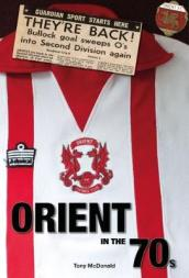 ORIENT in the 70s