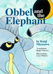 Obbel and the Elephant