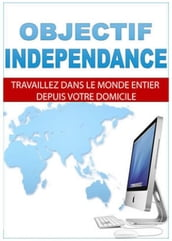 Objectif Independance