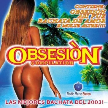 Obsesion compilation