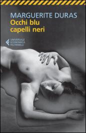 romanzi sessuali neri