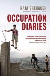 Occupation Diaries