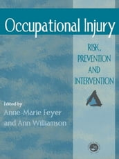 Occupational Injury