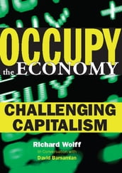 Occupy the Economy