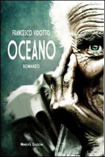 Oceano - Francesco Vidotto | Kritjur.org