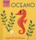 Oceano. Libro pop-up. Ediz. a colori
