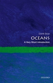 Oceans: A Very Short Introduction