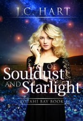 Of Souldust and Starlight