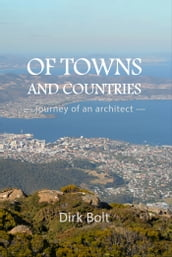 Of Towns And Countries