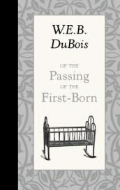 Of the Passing of the First-Born