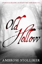 Old Hollow