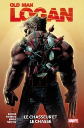 Old Man Logan (2016) T01