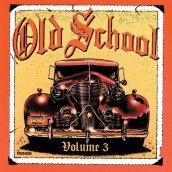 Old school vol.3