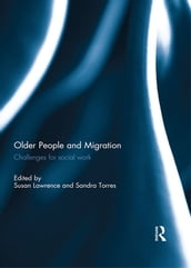 Older People and Migration