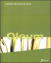 Oleum. Manuale dell