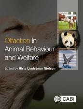 Olfaction in Animal Behaviour and Welf