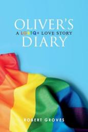 Oliver s Diary