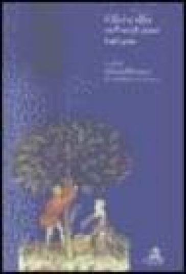 Olivi e olio nel Medioevo italiano - G. M. Varanini |