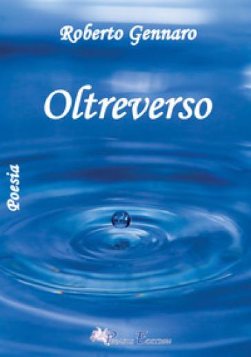 Oltreverso - Roberto Gennaro  
