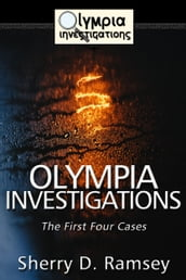 Olympia Investigations
