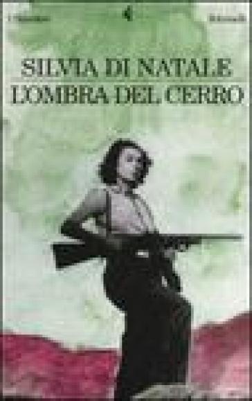 Ombra del cerro (L') - Silvia Di Natale |