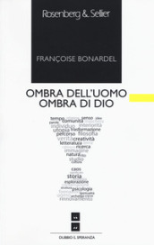 Ombra dell