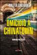Omicidio a Chinatown