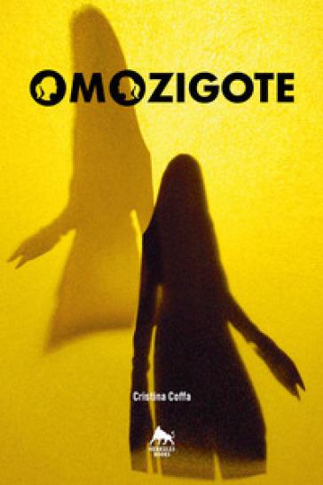Omozigote - Cristina Coffa |