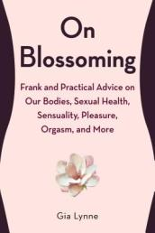 On Blossoming