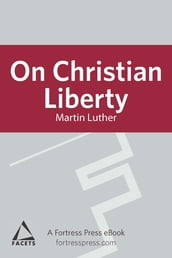 On Christian Liberty