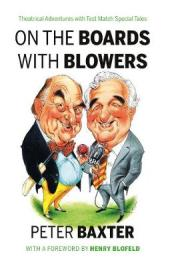 On the Boards with Blowers