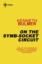 On the Symb-Socket Circuit