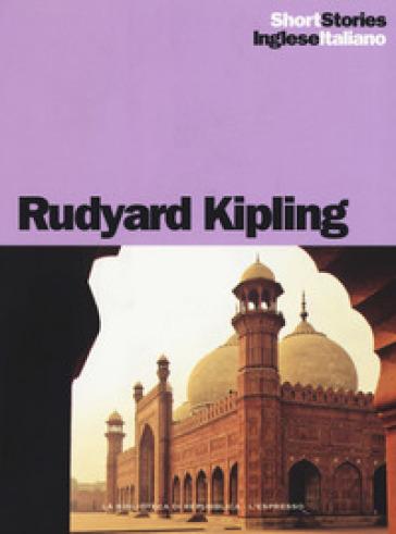 On the city wall-Sulle mura della città-They-Loro - Joseph Rudyard Kipling |