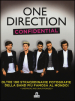 One Direction confidential