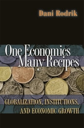 One Economics, Many Recipes