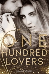 One Hundred Lovers